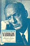 Vladimir Nabokov: Selected Letters, 1940-1977