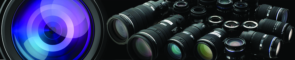 Save now on Digital Camera Lenses at H and B Digital. Telephoto Lens, Wide-angle, Canon, Olympus, Sigma, Tamron, Nikon and more!
