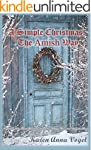 A Simple Christmas the Amish Way: Ins...
