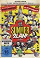 WWE - Summerslam 2009