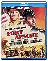 Fort Apache (1948) [Blu-Ray]<br>$314.00