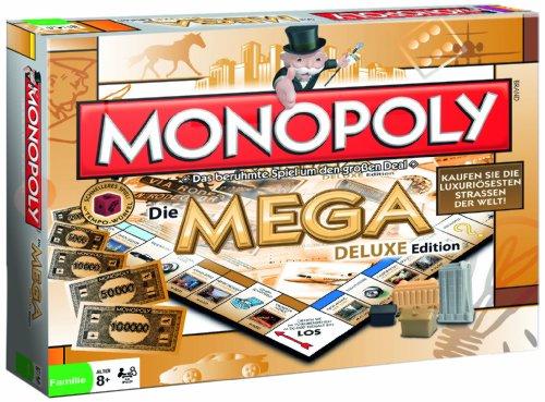 winning-moves-42884-monopoly-mega-deluxe