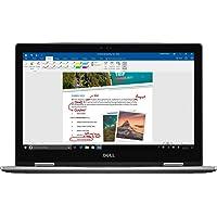 Dell Inspiron I7579 15.6
