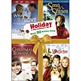 Holiday Collector's Set 15 [DVD] [2012] [Region 1] [US Import] [NTSC]
