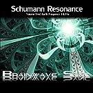 Schumann Resonance: Volume 2 - Earth Frequency 14.1hz