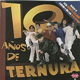 Amazon.com: El Reloj Marca las Doce: Grupo Ternura: MP3 Downloads