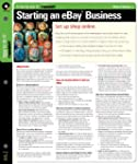 Starting an eBay Business (Quamut)