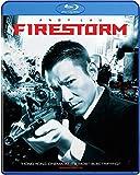 Firestorm [Blu-ray]