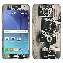 Theskinmantra Click one SKIN for Samsung Galaxy J5