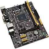 Asus AM1M-A Carte mère AMD Micro ATX AM1M-A