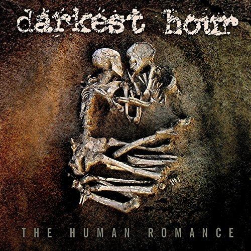 Human Romance: Limited by Darkest Hour