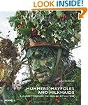 Mummers, Maypoles and Milkmaids: A Jo...