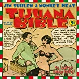 echange, troc Jim Suhler & Monkey Beat - Tijuana Bible