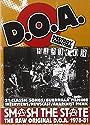 Doa - Smash the State: Raw & Original Doa 1978-81 [DVD]<br>$457.00