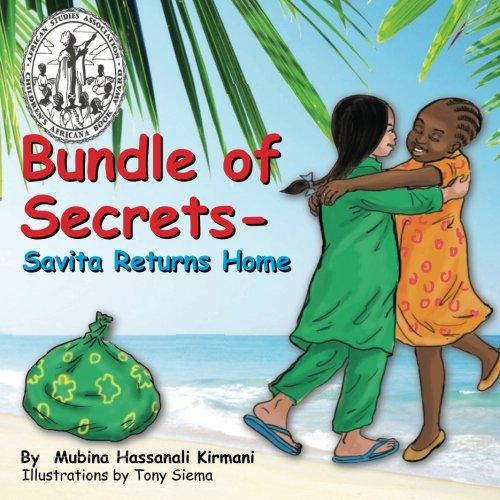 Bundle-of-Secrets-Savita-Returns-Home-Best-Childrens-Book-2014-Africana-Childrens-Book-Award