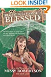 Blessed, Blessed . . . Blessed: The U...
