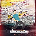 Sam Dorsey and Gay Popcorn (DoubleEdition) Audiobook by Perie Wolford Narrated by Joel Leslie