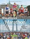 img - for Traumziel Marathon book / textbook / text book