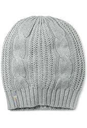 Carhartt Women's Belmore Knit Hat