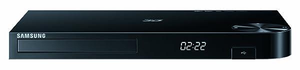 61Bm1lHiKAL. SL600  Ratgeber: Welchen Blu ray Player sollte ich kaufen?
