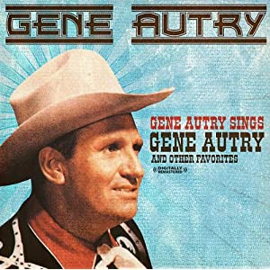 Freedb 050C9214 - I`ll Wait for You  Track, music and video   by   Gene Autry