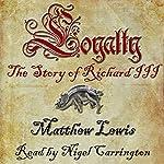 Loyalty | Matthew Lewis
