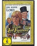 Der kleine Lord - Little Lord Fauntleroy