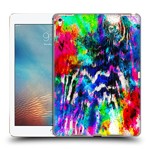 ufficiale-caleb-troy-zebra-in-technicolor-vivido-cover-retro-rigida-per-apple-ipad-pro-97