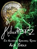 Aetherhertz (Annabelle Rosenherz)