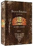 Unglaubliche Geschichten, Vol. I (3 DVDs)