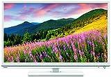 Toshiba 24W1534DG 61 cm Fernseher