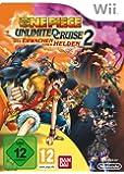 One Piece Unlimited Cruise 2 - Das Erwachen eines Helden