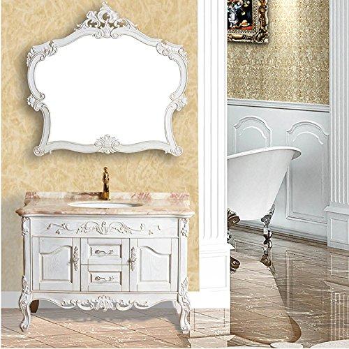 modylee-continental-etage-salle-de-bain-combinaison-armoire-de-toilette-armoire-de-15-metres-personn