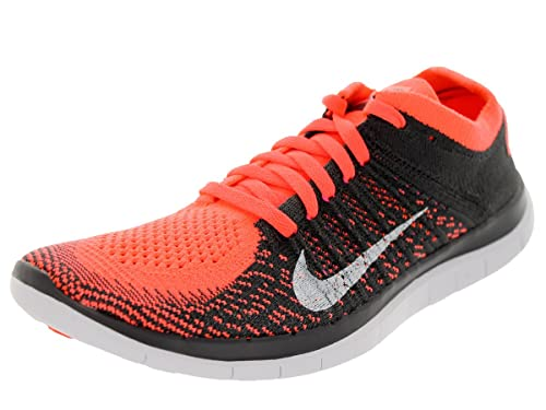 Nike Womens Free Flyknit Running Dp B00lptasg6 Outlet Online