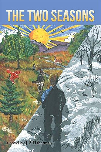 the-two-seasons-english-edition