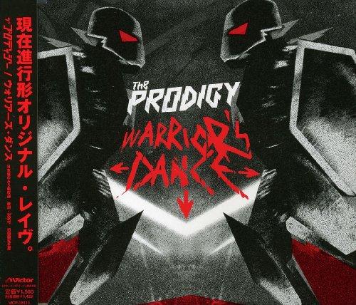 The Prodigy - Warriors Dance - Zortam Music
