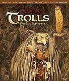 Trolls (1419704389) by Froud, Brian