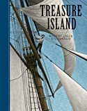 Treasure Island (Sterling Unabridged Classics) (1402714572) by Robert Louis Stevenson