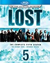 Lost:TheCompleteFifthSeason (5 Discos) [Blu-Ray]<br>$1510.00