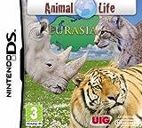 Animal Life: Euroasia (Nintendo 3DS/ DSi XL/ DSi/ DS Lite)