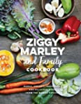 Ziggy Marley and Family Cookbook: Del...