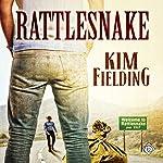 Rattlesnake | Kim Fielding