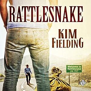 Rattlesnake Audiobook