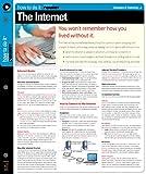 echange, troc  - The Internet