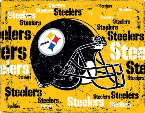 NFL - Pittsburgh Steelers - Pittsburgh Steelers - Blast - Motorola Droid RAZR - Skinit Skin at Steeler Mania