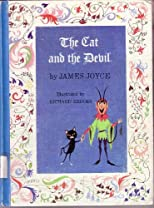 The Cat and the Devil