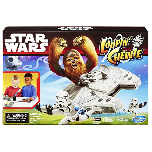 star-wars-episode-vii-the-force-awakens-loopin-chewie-board-game-b2354-by-hasbro