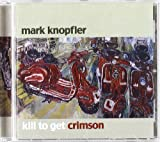 Music - Kill to Get Crimson