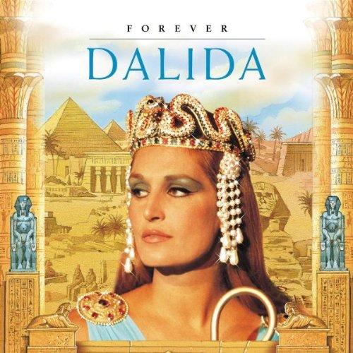 Dalida - Compilation N° 9 - Zortam Music