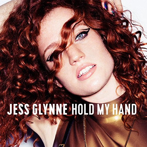 Hold My Hand (Commercial Songs compare prices)